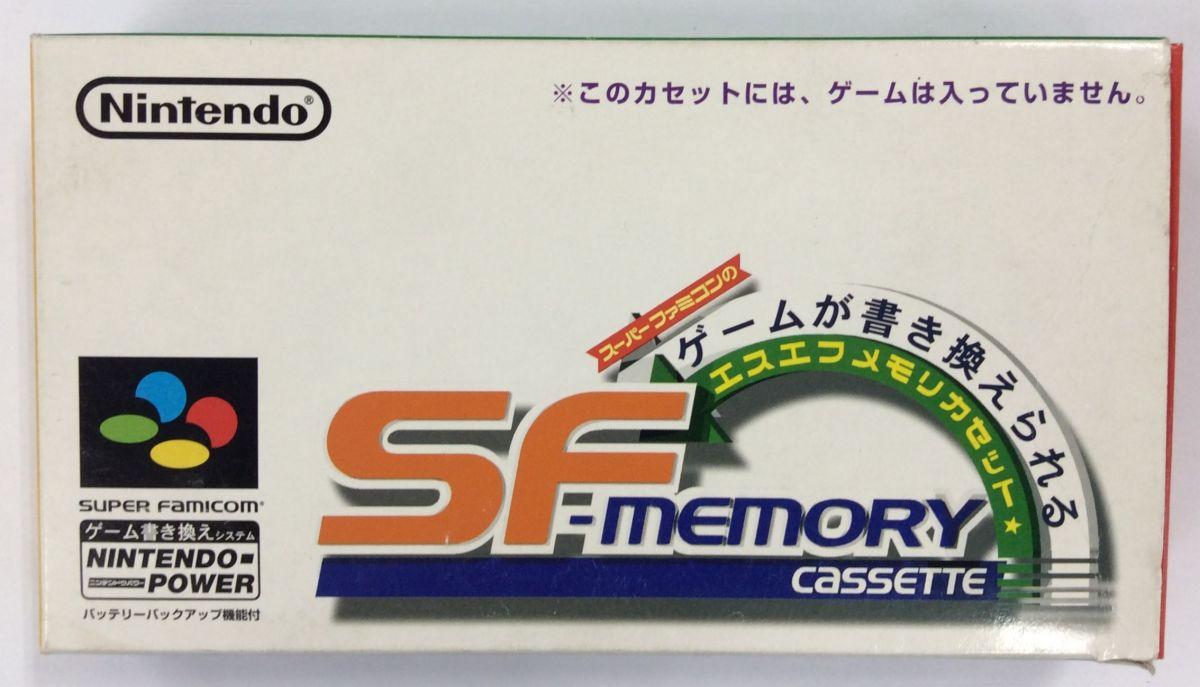 賜物 SFC SFメモリ ☆新作入荷☆新品 スーパーパンチアウト 中古 スーパーファミコンソフト 箱付