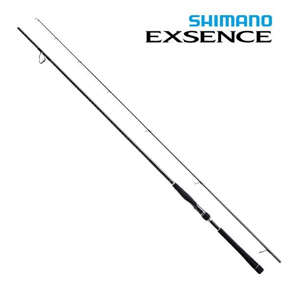 シマノ エクスセンス S900L/F-S (S01) (O01) / セール対象商品 (8/5(月)12:59まで)