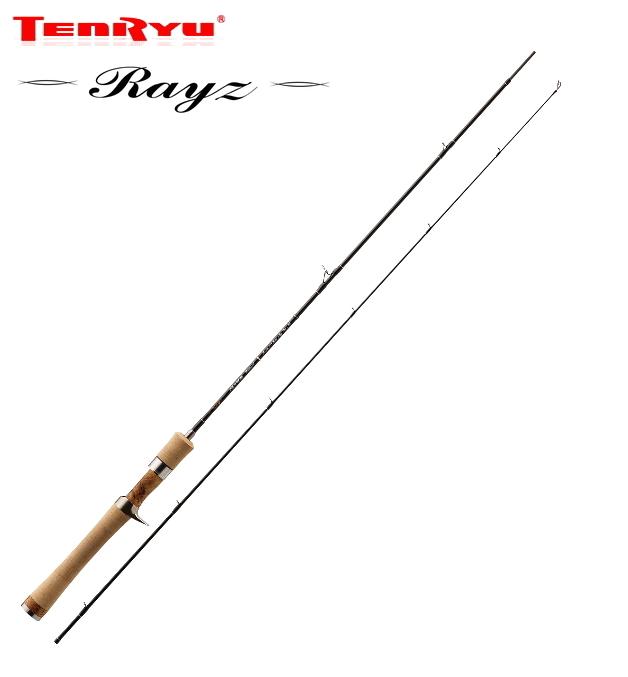 天龍 (テンリュウ) レイズ RZ75M-BC (お取り寄せ商品)