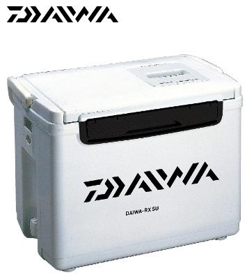 ダイワ RX SU 3200X (ホワイト) / クーラーボックス