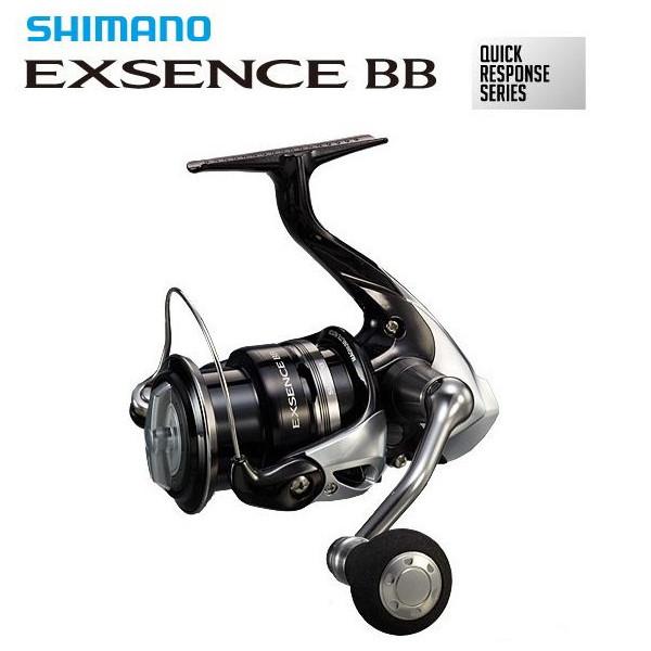 シマノ 14 エクスセンス BB C3000M /リール (S01) (O01) (送料無料)