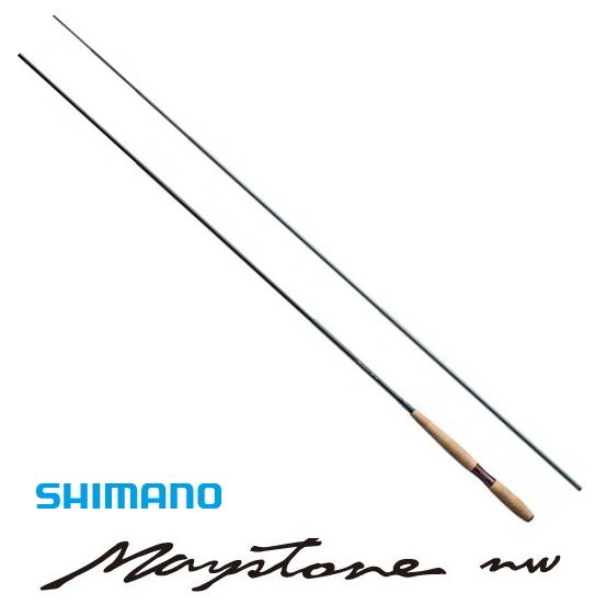 シマノ メイストーン NW 33 / テンカラ竿(S01) (O01)