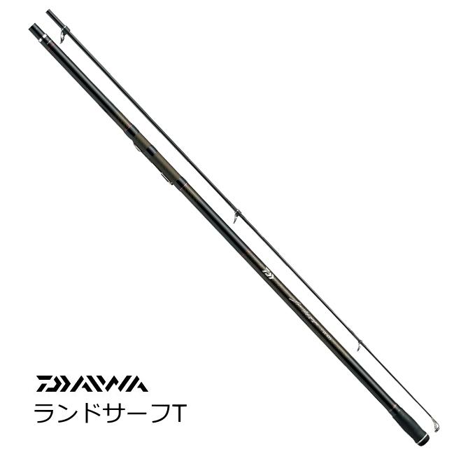 ダイワ ランドサーフT 25号-425・J / 投げ竿 (O01) (D01)