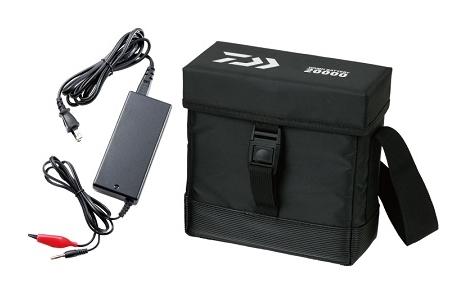 ダイワ タフバッテリー 20000C (O01) (D01) (送料無料)