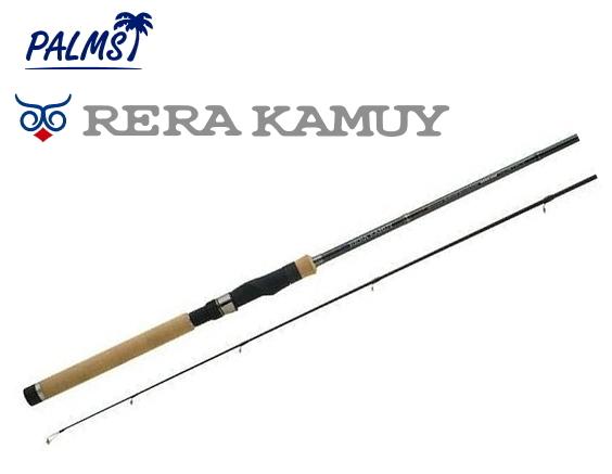 アングラーズリパブリック パームス エルア レラカムイ RKRS-86M (O01)