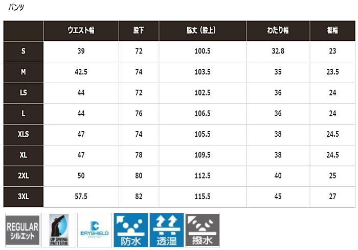 リッチブラック リバーストーン63 バリバス トライキット鮎 【送料無料】 (VARIVAS)