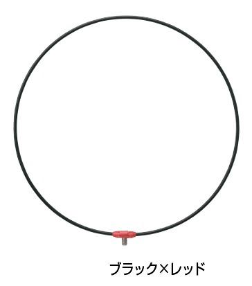 がまかつ がま磯 タモ枠 (ワンピース・ジュラルミン) GM-836 ブラック×レッド 45cm (お取り寄せ商品) / セール対象商品 (8/5(月)12:59まで)