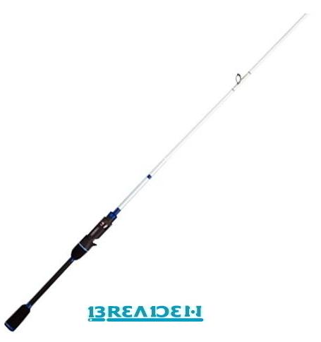 ブリーデン スクイッドウィックドゲーム SWG-BGライト70B ケンサキ(ベイトモデル) / 船竿 (O01) (セール対象商品)