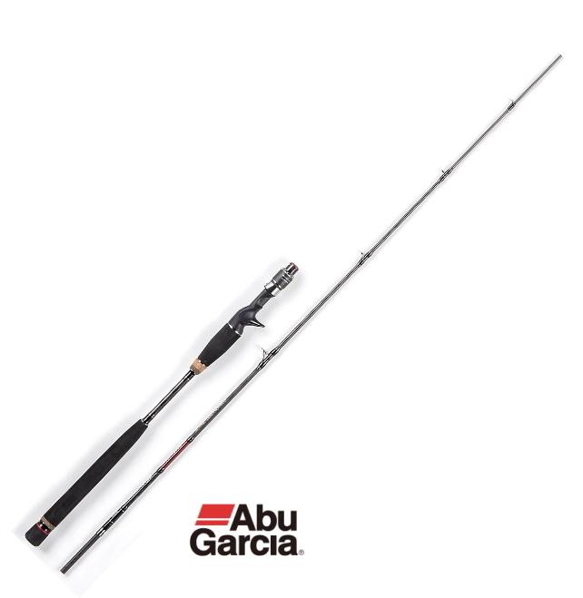 アブ ガルシア ソルティーステージ KR-X タイラバ (ベイト) STC-702LS80-LA-KR / 鯛ラバロッド (お取り寄せ商品) (セール対象商品)