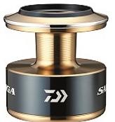 ダイワ SLPW 20 ソルティガ (SALTIGA) スプール 18000 (送料無料) (D01) (セール対象商品)