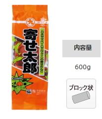 【送料無料】 寄せ太郎 マルキュー 【お取り寄せ商品】 1箱(30個入り)