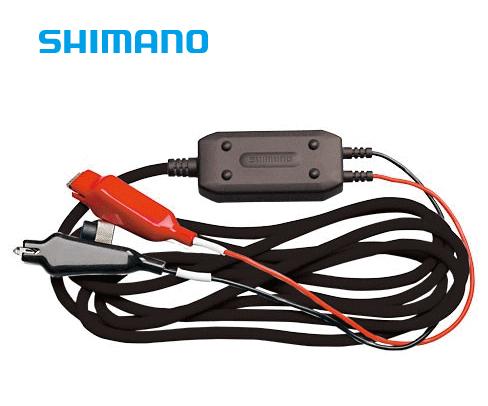 シマノ スーパーケーブル ZB25 ブラック 2.5m (送料無料)(S01) (O01) / セール対象商品 (3/29(金)12:59まで)