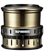 期間限定割引セール開催中!10/4(月)12:59まで。 ダイワ SLPW EX LTスプール 5000S (D01) 【送料無料】 【セール対象商品】