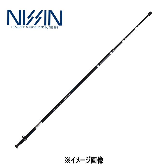 宇崎日新 イングラムイソ CIM 玉の柄 550(5.50m) (NISSIN INGRAM ISO TAMANOE 550)