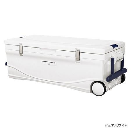 【送料別途商品】【シマノ】LC-060I スペーザ ホエール ライト 600  ピュアホワイト