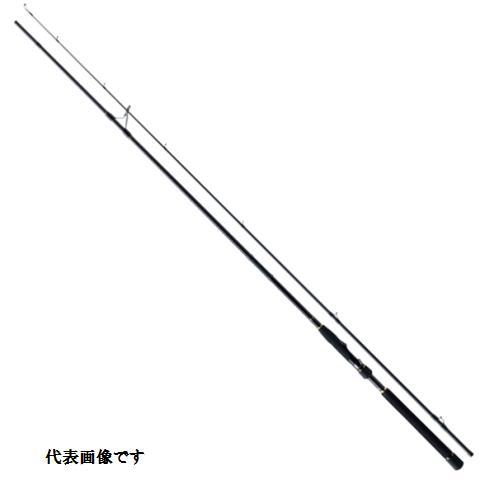 【送料別途商品】【メジャークラフト】 N-ONE  NSS-962ML