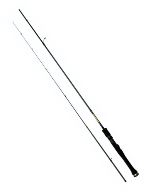 【34】 ガイドポスト LHR-62