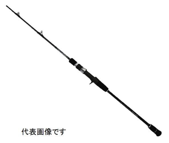 【送料別途商品】【ネイチャーボーイズ】アイアンキャット ICNB-6210B