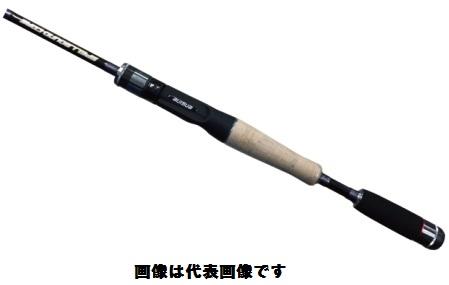 【送料別途商品】【エンジン】スペルバウンドコア SCC-66-1/2MH-ST