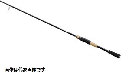 【送料別途商品】【シマノ】 18エクスプライド262UL-S