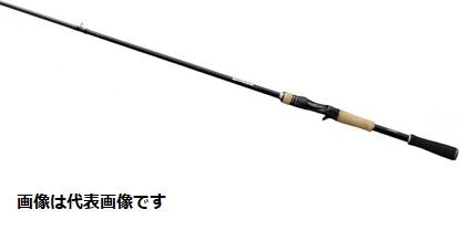 【送料別途商品】【シマノ】 18エクスプライド172ML+-BFS【コンビニ受取り不可】