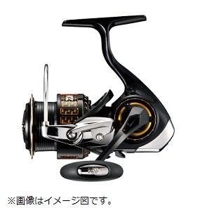 【送料無料】 ダイワ 17モアザン 2510PE-H