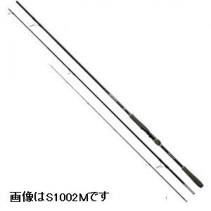【送料無料】【シマノ】 ネッサ S906MML カレントテクニシャン