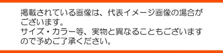 ダイワ(Daiwa)クールラインアルファ S1500X サーフ