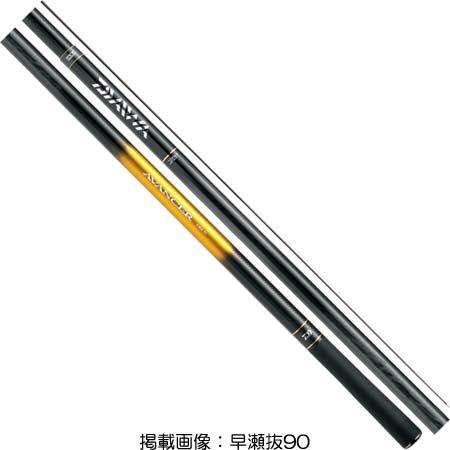【ダイワ(Daiwa)】アバンサー 早瀬抜 95M・J