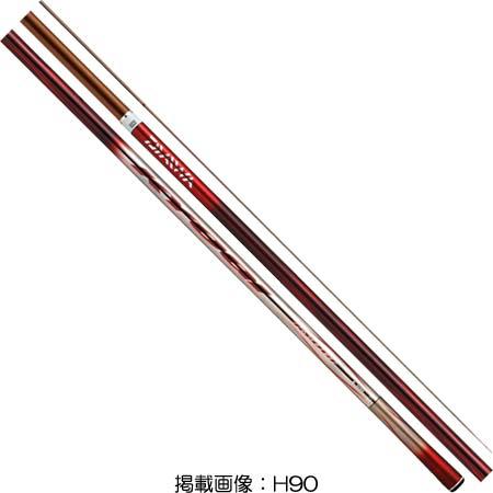 【ダイワ(Daiwa) H85・E】銀影競技 A A H85・E, タツヤマムラ:884c3c5a --- sunward.msk.ru