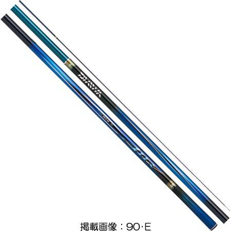 【ダイワ(Daiwa)】銀影エア T 93・E