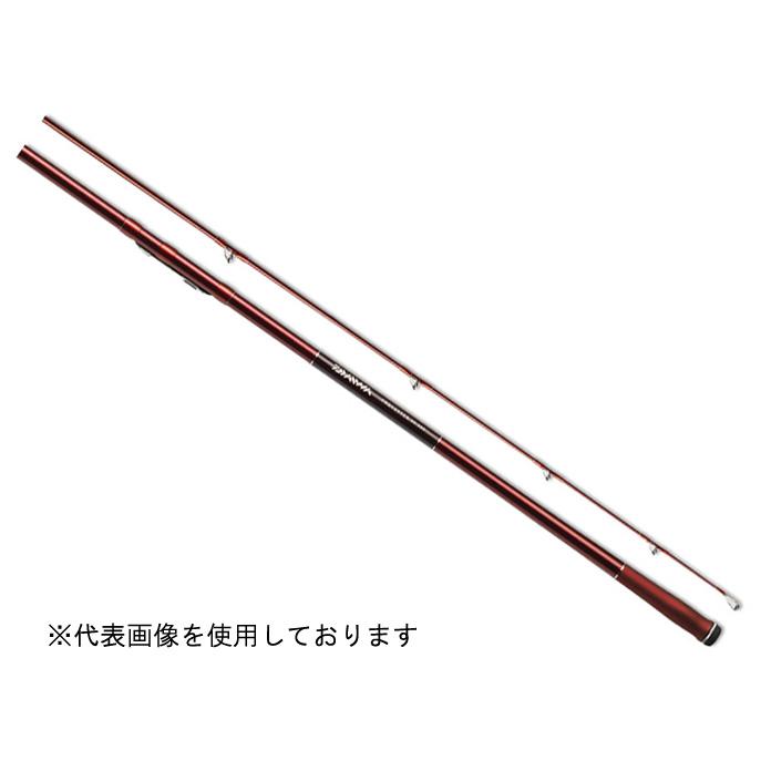 【ダイワ(Daiwa)】 【訳あり】プロキャスター 27-425