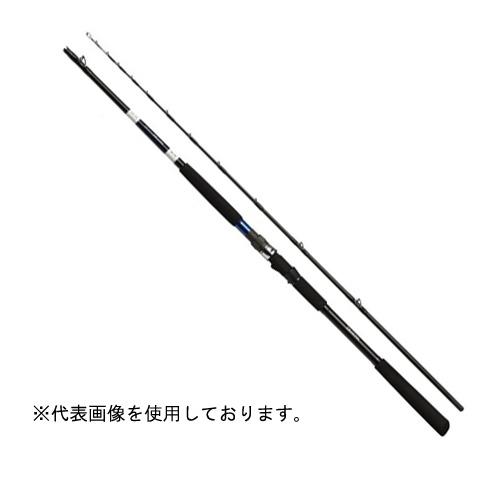 【ダイワ(Daiwa)】 メタリア ヤリイカ H-190