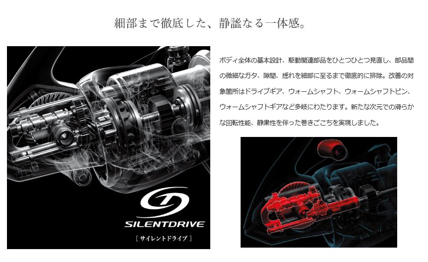 【シマノ (SHIMANO)】18 ステラ 2500S
