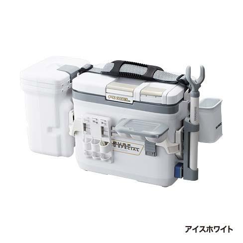【シマノ(SHIMANO)】フィクセル サーフ キス スペシャル 90 UF-N09N アイスホワイト