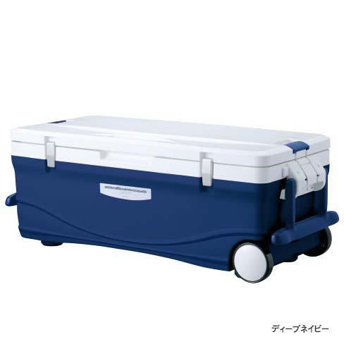 【シマノ(SHIMANO)】スペーザ ホエール ライト 450 LC-045L ディープネイビー