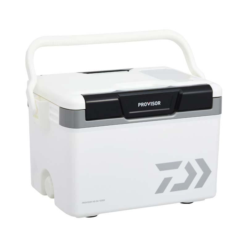 プロバイザー HD GU1600X ブラック