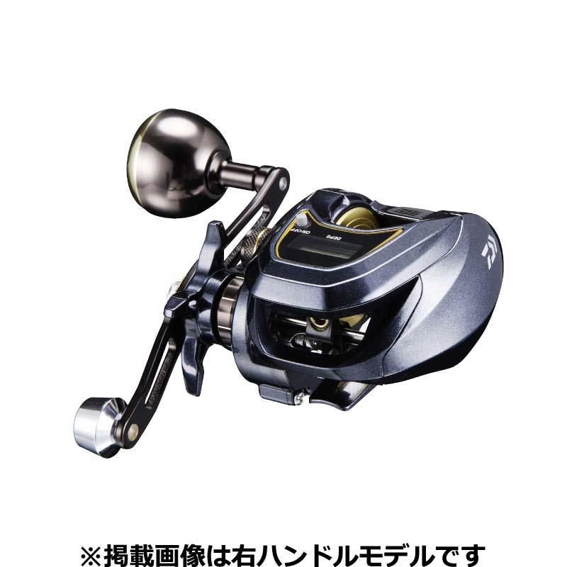 【ダイワ(Daiwa)】タナセンサー 150H-L 左