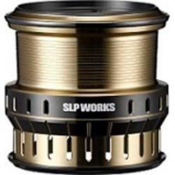 【SLP WORKS】SLPW EX LT2500SS スプール