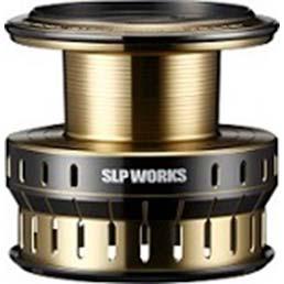 【SLP WORKS】SLPW EX LT3000D スプール