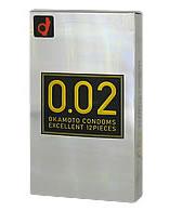 オカモト うすさ均一 0.02EX レギュラーサイズ コンドーム (12コ入) ツルハドラッグ