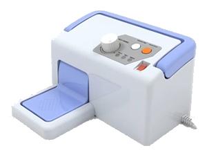 【◇】 トップラン 健康ゆすり JMH-100 (1台) 家庭用マッサージ器 管理医療機器 【送料無料】 【smtb-s】