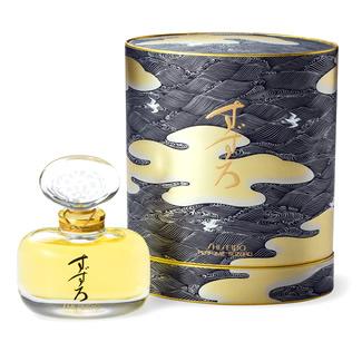 資生堂 香水 すずろ (30mL) 資生堂香水