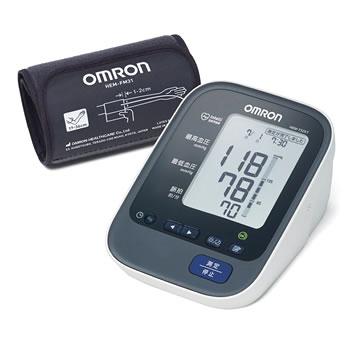 オムロン 上腕式血圧計 HEM-7325T (1台) 【管理医療機器】