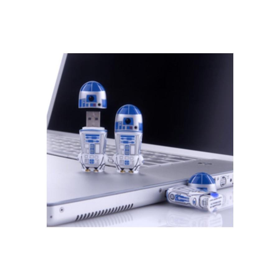 楽天市場 10 オフクーポン配布中 5 1まで スターウォーズ R2 D2