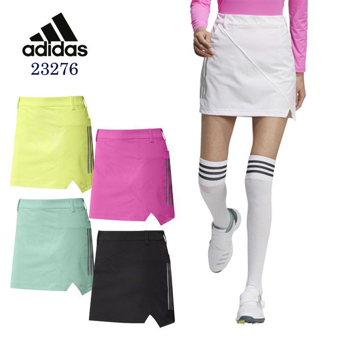 adidas 23276 SKIRT 新品 スカート 23276 セール 登場から人気沸騰 マークダウン 安い レディース 女性用 アディダス