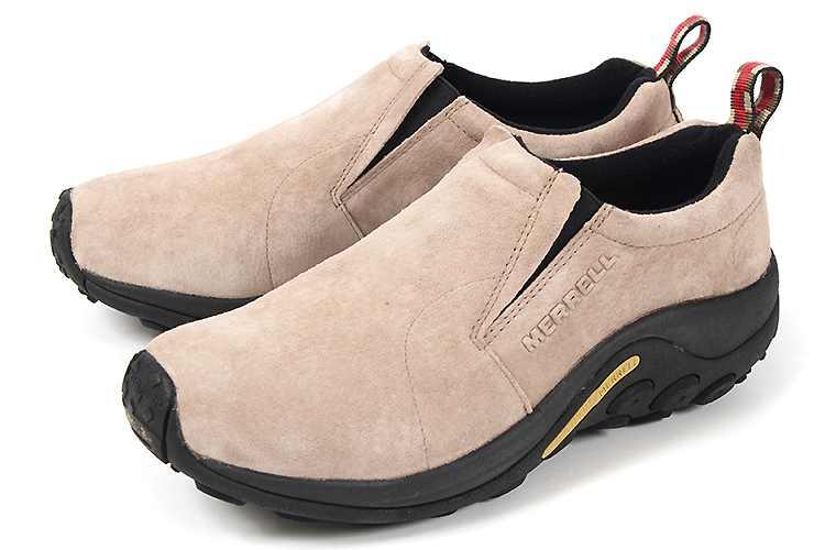 【マラソン期間中ポイント5倍】【セール】大きい MERRELL(メレル) JUNGLE MOC(ジャングルモック) J60801 クラシックトープ ビッグサイズ 靴 【29cm 30cm】