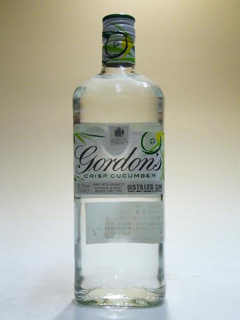 戈登·杜松子酒球杆罐子酒吧37.5度700ml并进进口商品