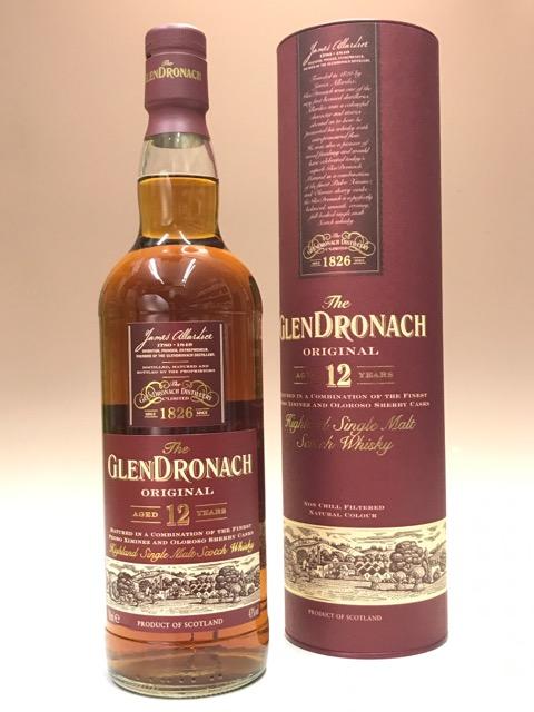 [qw] [si] シングルカスク グレンドロナック 19年 for MMWM 52.2% 1995 700ml瓶※6本ごとに1配送料いただきます。