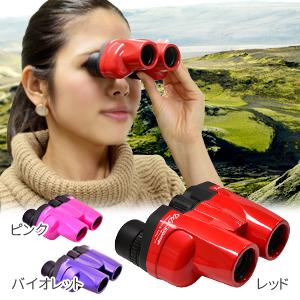 Kenko/ケンコー10倍双眼鏡 ウルトラビューM 10×25MFC